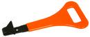 Lisle Belt Molding Tool Small, LI35240