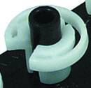 Lisle A/C/Fuel Line Disconnect Tool 3/8