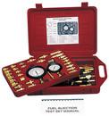 Lisle 55700 Master Fuel Inj Test Kit