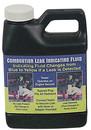 Lisle LI75630 Test Fluid/Combustion Leak Detector
