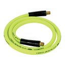 Legacy HFZ1206YW3S Hose Zilla Whip 1/2