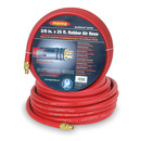 Legacy HRE3825RD2 Hose Rubber Air Workforce Series 3/8
