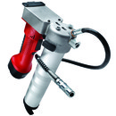 Legacy LML1380L Mega Power Lock N Load 12V Grease Gun