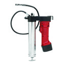Legacy L1380 +Mega Power 12V Grease Gun Kit