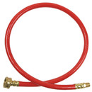Legacy L8305LI 3' Lead In Hose
