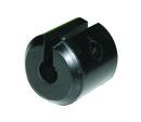 Legacy RP005026 Hose Stopper F/ 3/8 Id Hose-Repair Item
