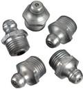 Lubrication Equipment 5191 1/4-28 Str / Cd 0F 10