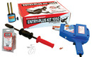 Motor Guard 18.75 Stud Welder 1050 Entry-Plus Kit