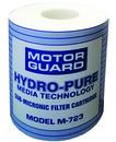 Motor Guard M-623 Element F/M50 - Each