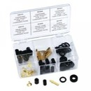 Mastercool 91334 A/C Charging Adapter Repair Kit
