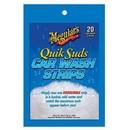 Meguiars G-11920 Quick Suds