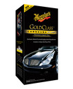 Meguiar's G-7016 Carnauba Plus Liquid Wax 16 oz