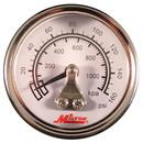 Milton 1189 Mini Gage 1/8