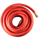 MILTON 1635 50' Air Hose 3/8Idx1/4Npt