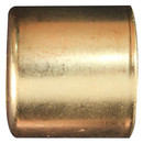 MILTON 1654-12 7/8X.900Id Brs Ferrule