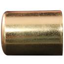 Milton 1654-8 Brass Ferrule 1X.718Id