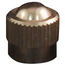 Milton 436 Dome Valve Cap