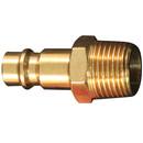 Milton 762 Plug Hi Flo V-Style 3/8