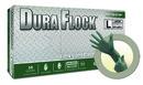 Micro Flex DFK-608-S Small Indust Grade Nitrile 8Mil Cotton+