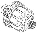 Milwaukee ML16-01-3015 Serv Armature Assy
