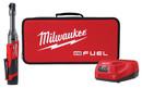 Milwaukee ML2559-21 M12 Fuel 1/4