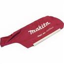 Makita Dust Bag 9900B 9924Db