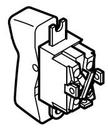 Makita 651572-4 Switch F/Btw450 - Part