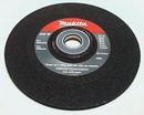 Makita 741402-B-25 Grinding Whl (25Pk)4