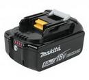 Makita MPBL1850B Battery 18V F/Dml807