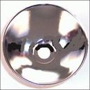 Makita GM00000130 Reflector F/Ml120 + Ml140 - Part