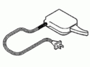 Miller Special Tools MS6029 De Gauser - No Return