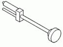 Miller Special Tools MS6301 Remover / Installer - No Return