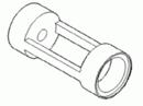 Miller Special Tools MS6779 Adapter, Valve Spring - No Return
