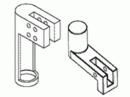 Miller Special Tools MS8519 Valve Spring Adapter - No Return