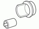 Miller Special Tools MS8523 Remover/Installer - No Return