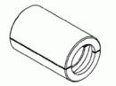 Miller Special Tools MS8539 Sprocket Remover - No Return