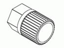 Miller Special Tools MS8823 Adapter, Spline - No Return