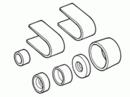 Miller Special Tools MS8836 Bushing Installer/Remover - No Return