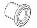 Miller Special Tools MS8889 Pinion Seal Puller Installer - No Return