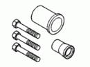 Miller Special Tools MSC4680 Seal Instl F/Camshaft - No Return