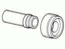 Miller Special Tools MSC4698 Seal Instl Cv Boot - No Return