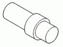 Miller Special Tools MSC4996 Adapter - No Return