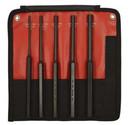 Mayhew Tools 62065 Pin Punch Kit 446-K 5Pc