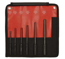 Mayhew Tools 62250 106-K Pilot Punch 6Pc Kit