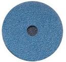 NORTON 38590 7X7/8 F826 80Gr Blue Strpr (25/Pkg)