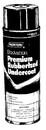 Norton NR82775 24Oz Can Premium Rubber Undercoat