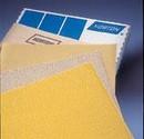 NORTON 84107 9X11 P80A Gold A251 (50)