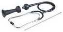 OWATONNA TOOL 4491 Mechanic Stethoscope