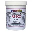 Paasche Airbrush AE-6OZ Compound 6 oz