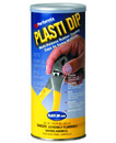 Plastic Dip Intl 11604 Blue Plasti Dip 14.5-oz-Single